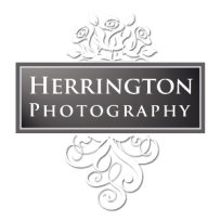 Herrington Photography - Home Page
